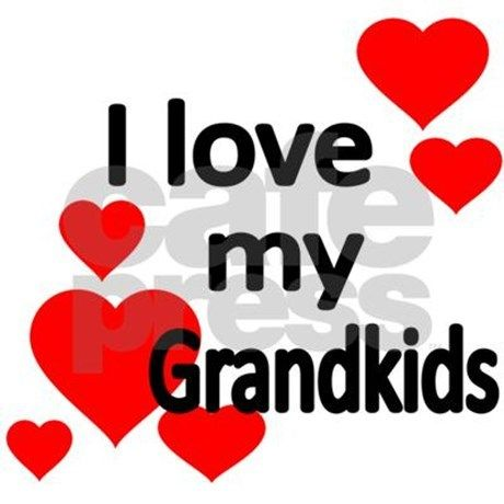i love my grandkids - Yahoo Image Search Results