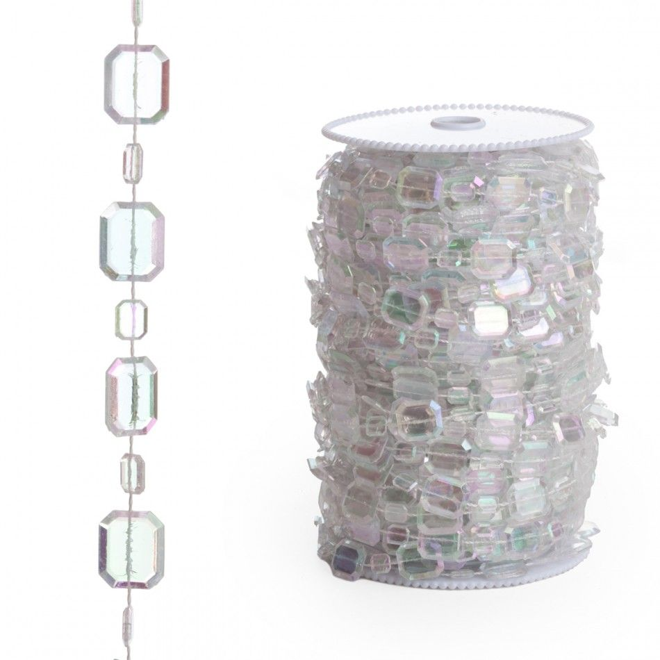 Emerald Crystal Bead Wholesale Wedding Supplies Discount Favors Party And Bulk Event