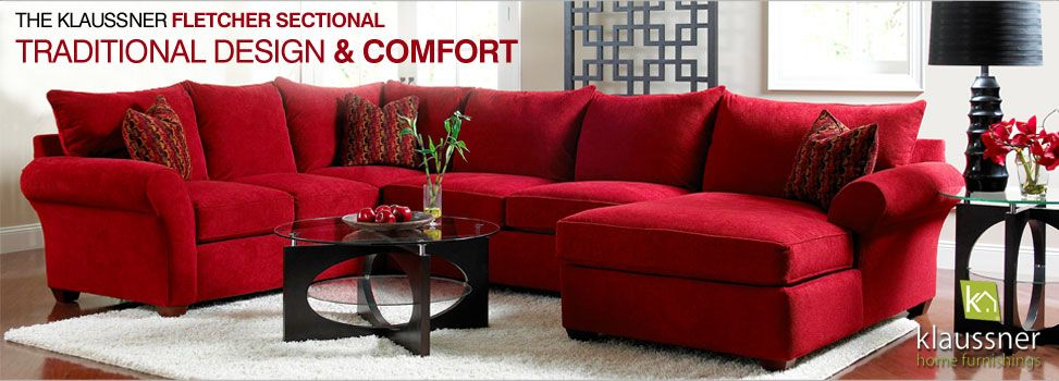 Brown Sectional Costco | Couch With Recliners | Sofa Sectionals From  SofasAndSectionals.com