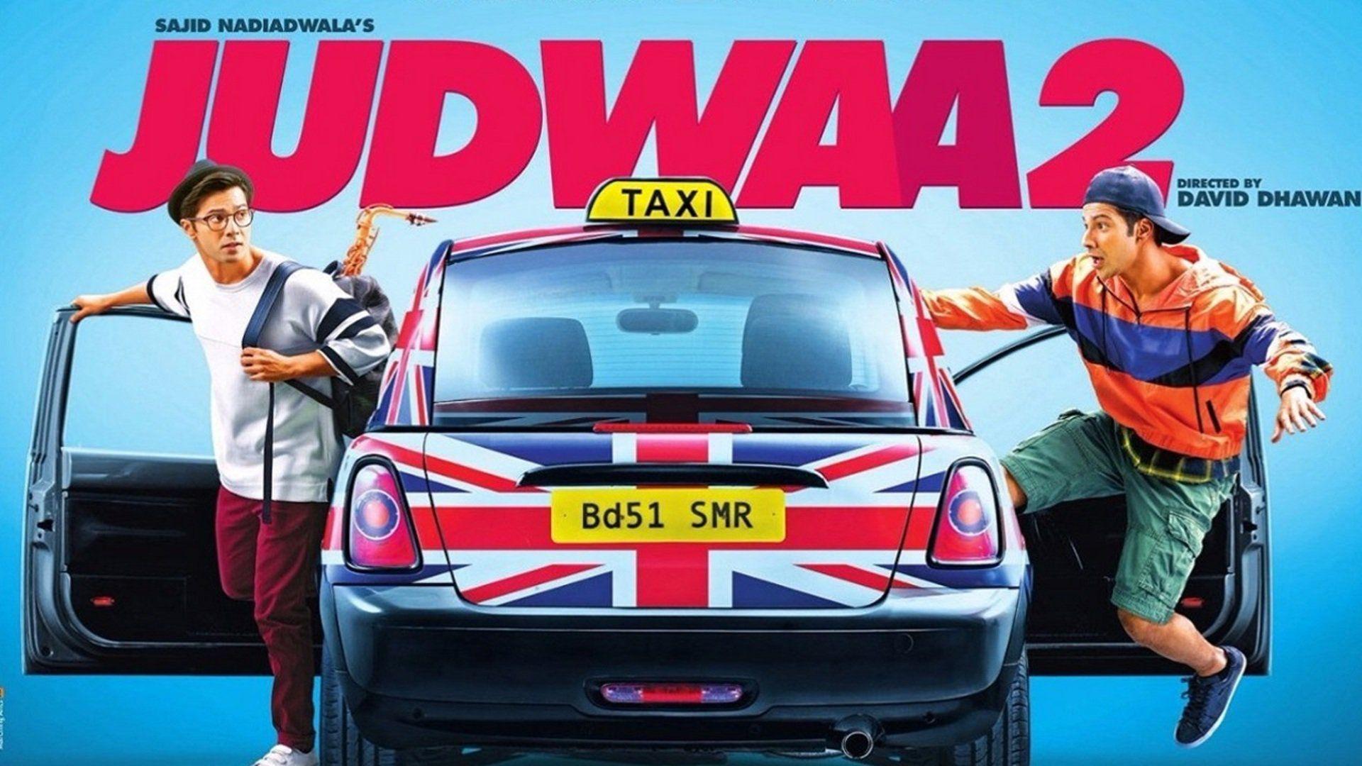 judwaa 2 full movie watch online free hd