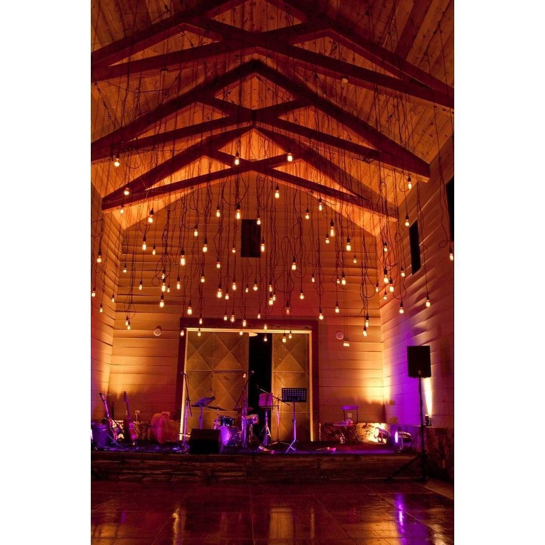 Nationwide Event Rentals Uplighting Wedding Event Rental Uplighting