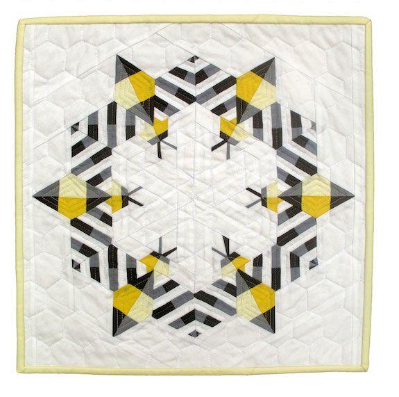 Pin von Janell Wood auf Inspiring Ideas | Pinterest | Nähen auf ...