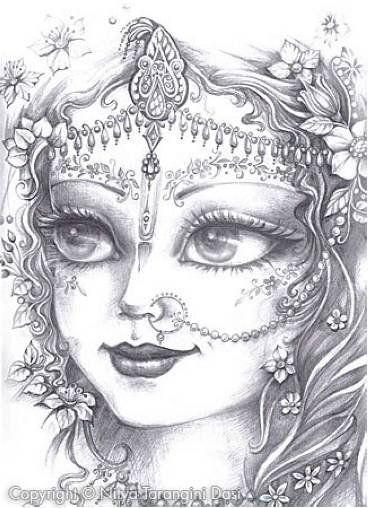 Sri Radhe …   kundan   Krish…