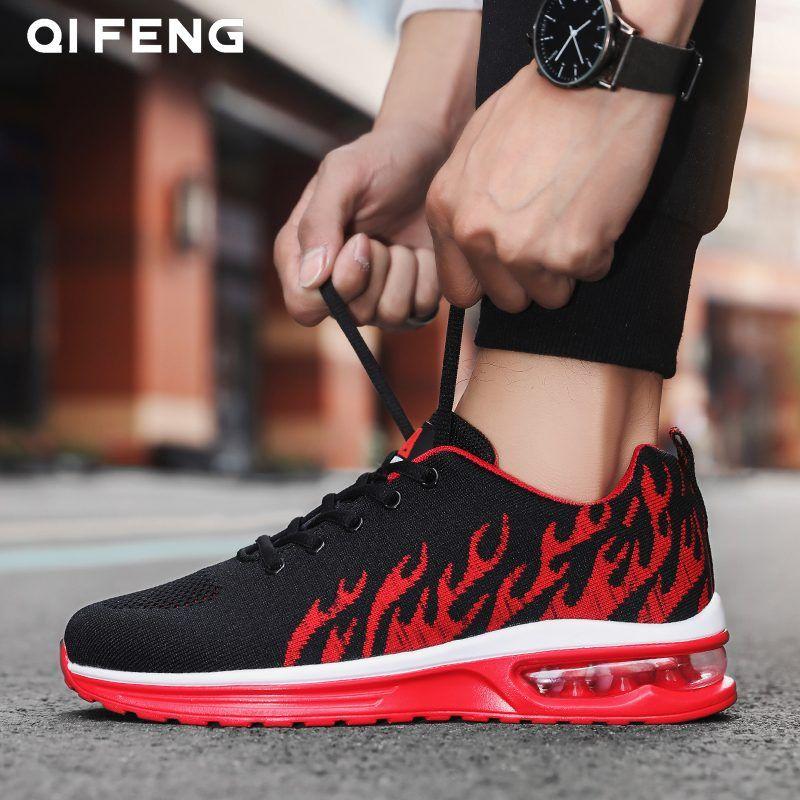 Sport shoes fashion, Outdoor fashion