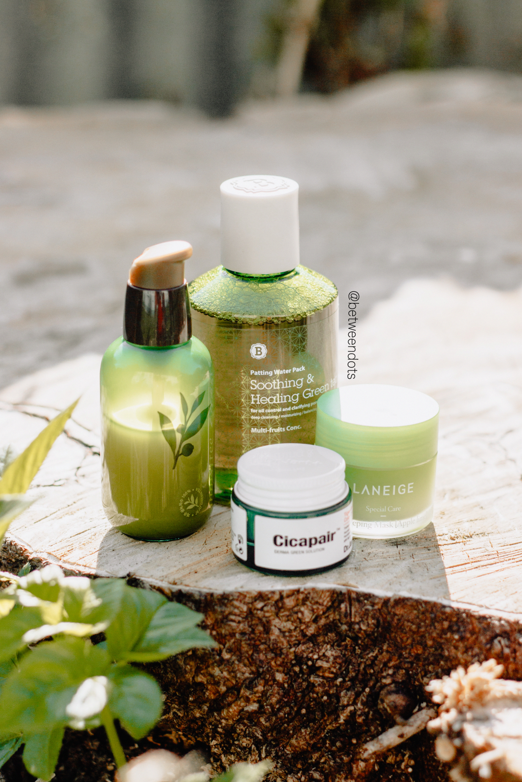 Wholesale Organic Skin Care Products Organicprofessionalskincareproductsestheticians In 2020 Skin Care Organic Skin Care Green Beauty