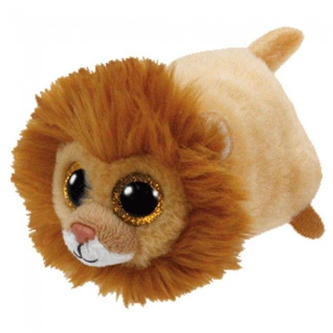 Teeny tys le lion regal castello jeux et jouets peluche pinterest magasin de jouet - Jeux de toutou a gros yeux ...