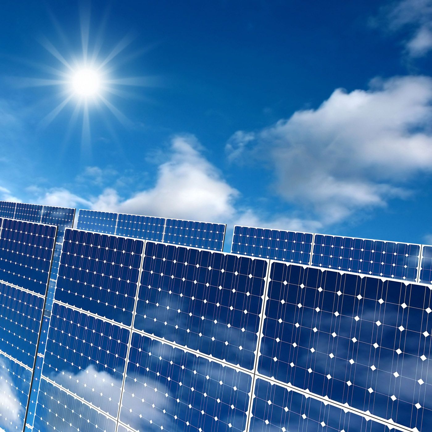 Ahmedabad Municipal Corporation Is All Set To Install Solar Power In The City By Using Solar Power In Three Buildings To Meet The Daily Energy Needs Http Www