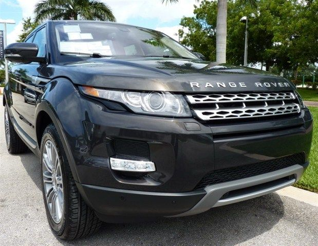 29 used cars trucks suvs for sale in west palm beach range rover evoque pinterest. Black Bedroom Furniture Sets. Home Design Ideas