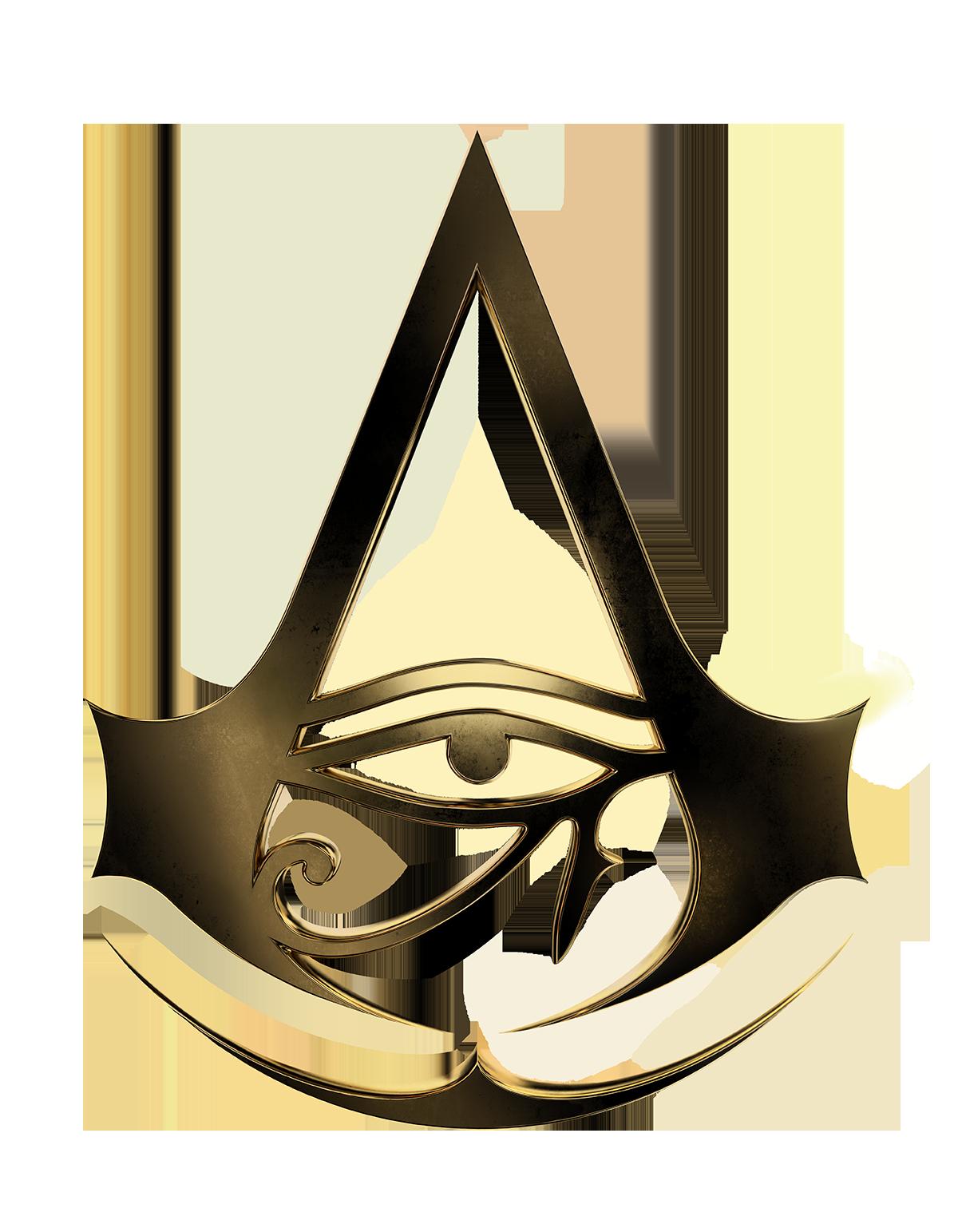 Pin De Christian M En Assassin S Creed Origins Tatuajes Calaveras Tatuajes Brazo