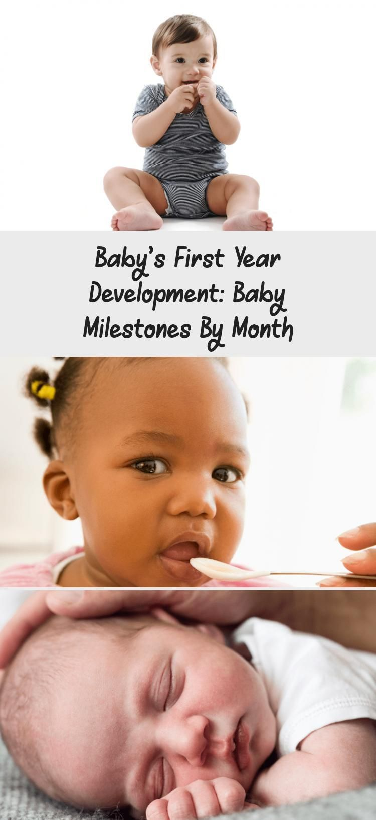 Baby's first year development: baby's goals per month - healthy and fit diet ..., #5montholdbabydevelopement #babydevelopementactivities #babydevelopementbrain #babydevelopementbyweek #babydevelopementchart #babydevelopementfirstyear #babydevelopementinwomb #babydevelopementmilestones #babydevelopementstages #babydevelopementtoys #baby39s #development #Diet #fit #goals #Healthy #month #year...