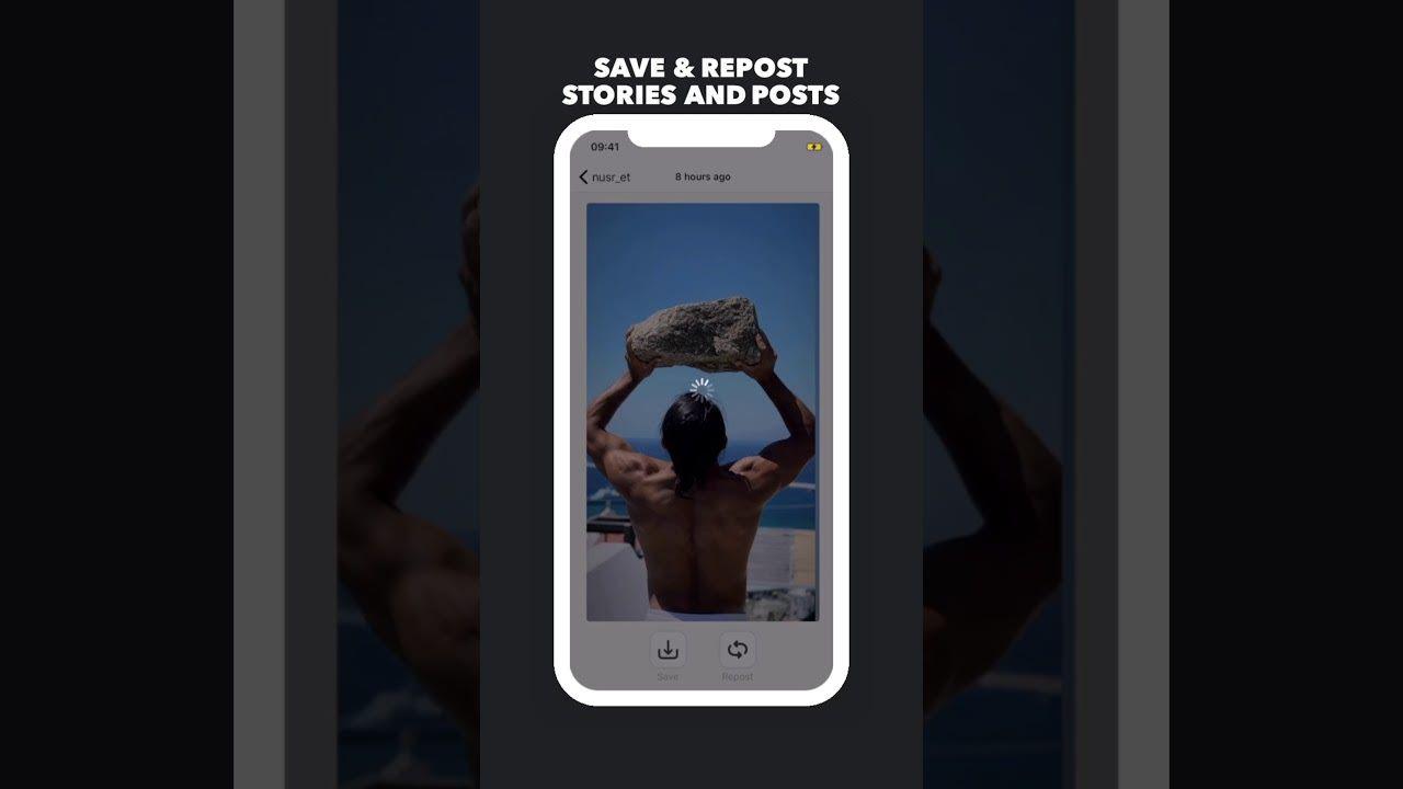 Best instagram story viewer apps view instagram stories