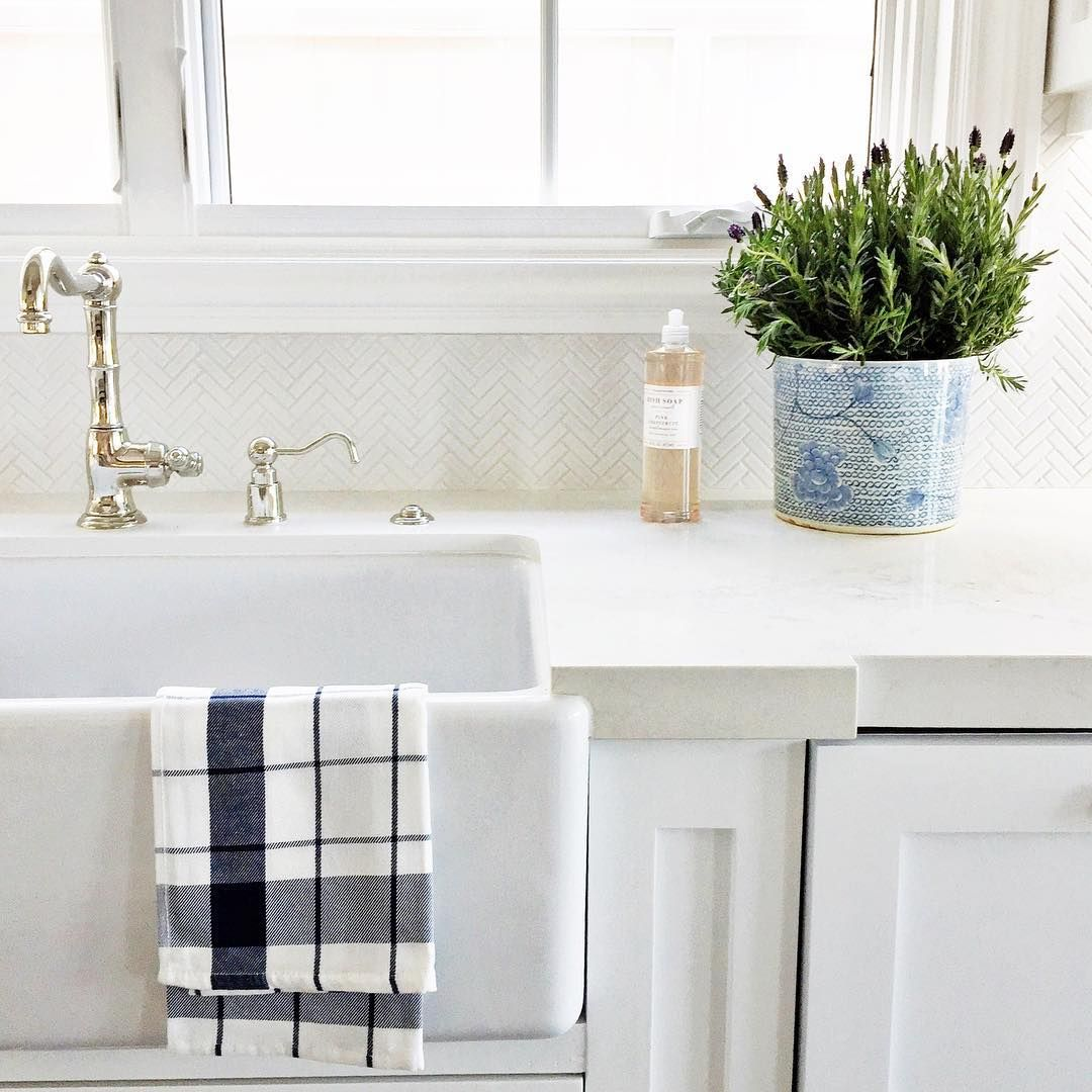 Studio McGee flowers Rooms Best kitchen faucets, All