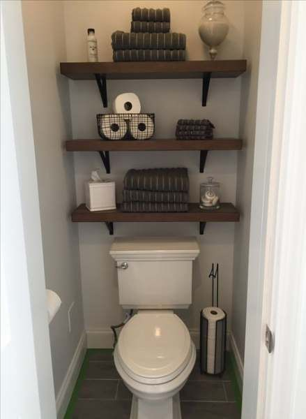 Photo of Kids Bathroom Closet Organization Master Bath 45+ Ideas