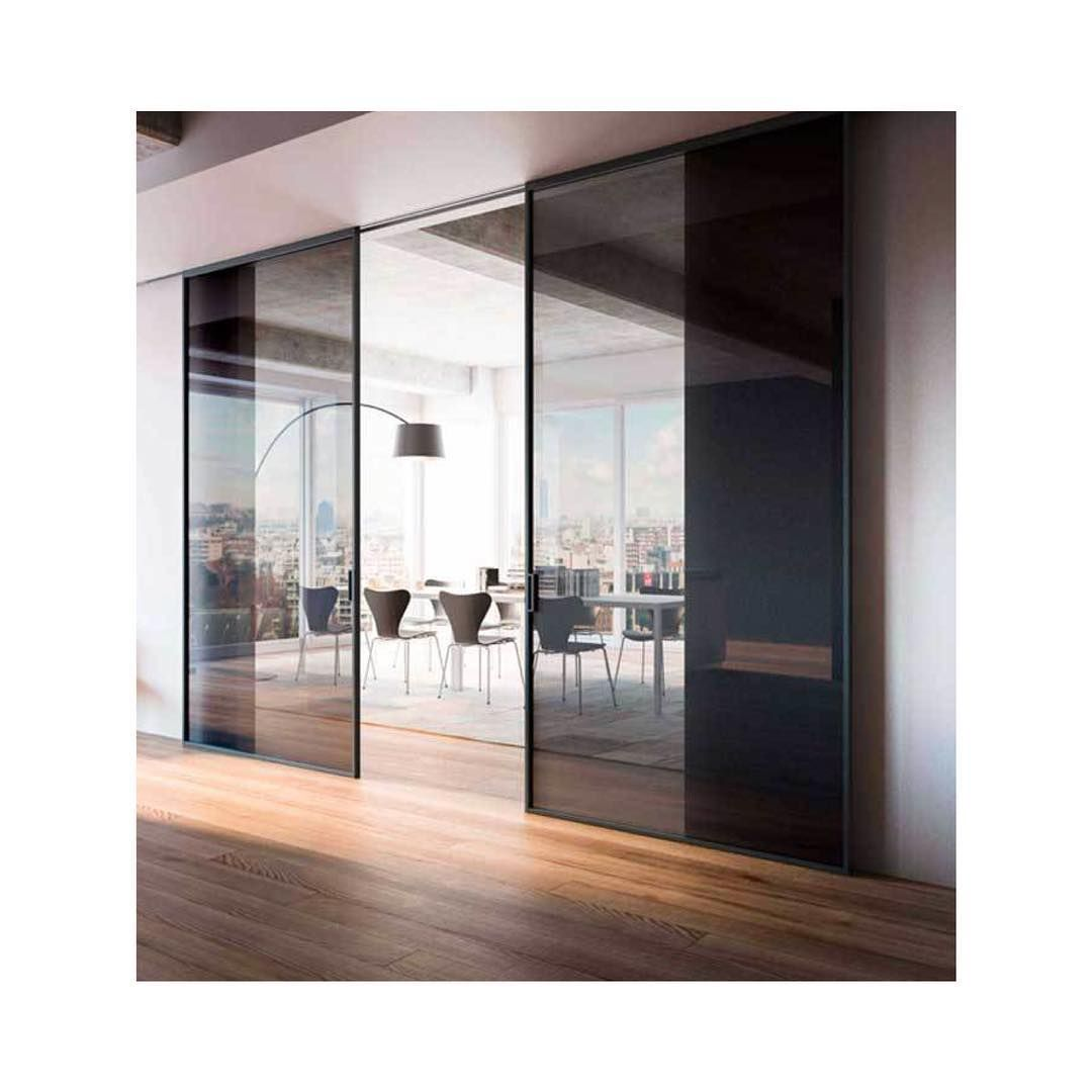 New The 10 Best Home Decor With Pictures The New Golden Door Series Of Aluminum And Glass Sliding Doors Sliding Glass Door Sliding Doors Golden Door