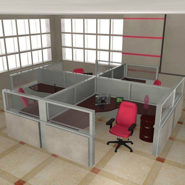 design office decor office ideas office cubicles offices bedroom space