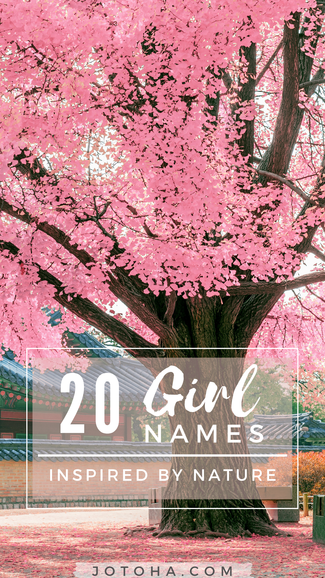 20 Nature Inspired Girl Names In 2020 Girl Names Nature Inspiration Nature Names