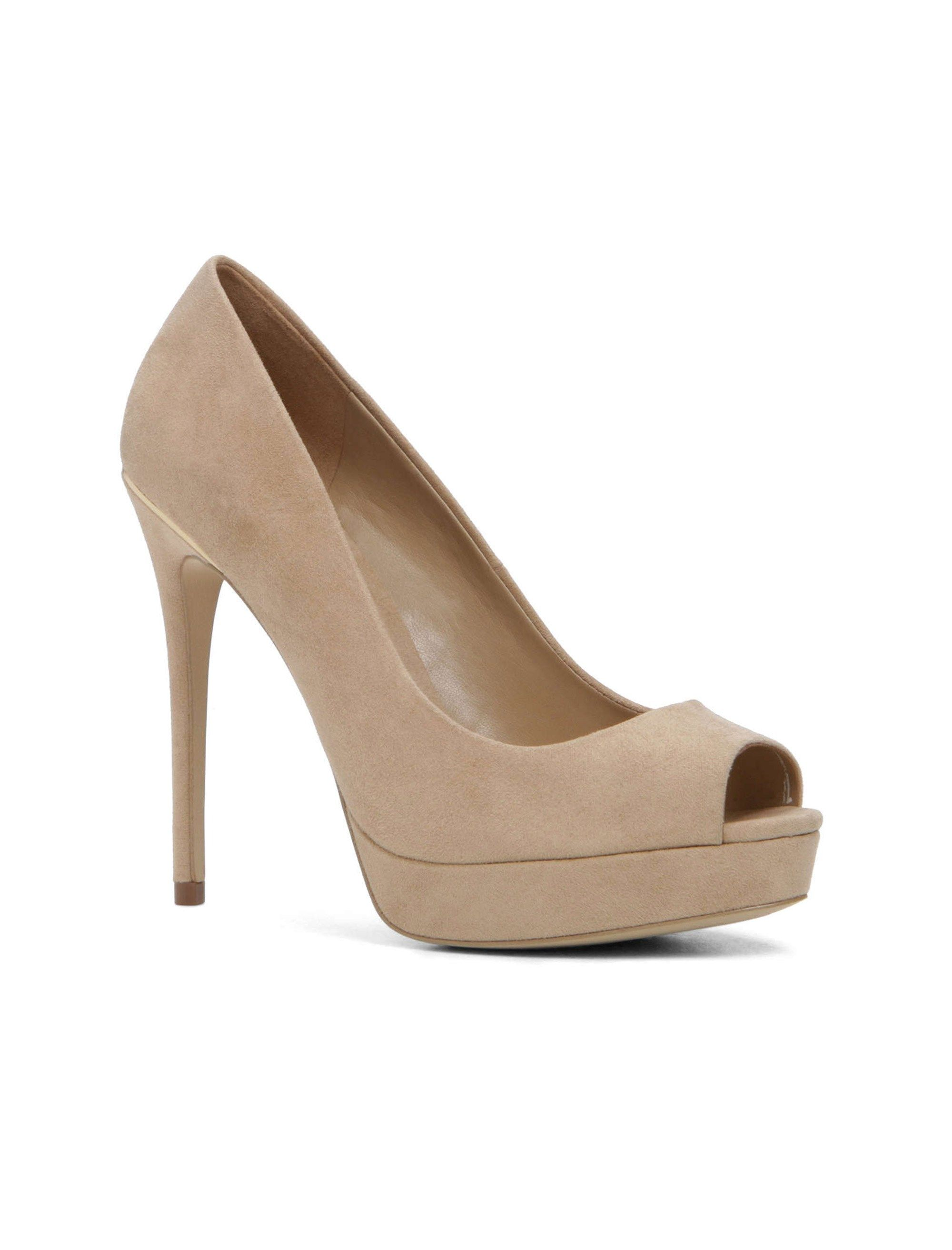 d02494ea4f54 خرید کفش پاشنه بلند زنانه آلدو