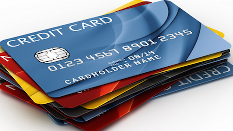 Stay out of credit card debt (and boost your FICO score!) with ...