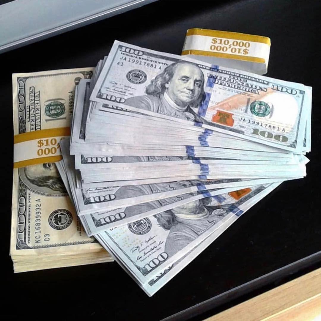 crypto credit card canada
