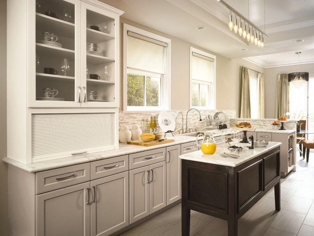 50+ wholesale Kitchen Cabinets Florida - Kitchen Decor theme Ideas ...