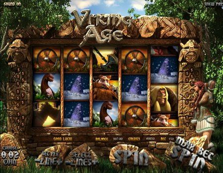 On-line игровые автоматы без регистрации бесплатные виртуальные игровые автоматы вулкан