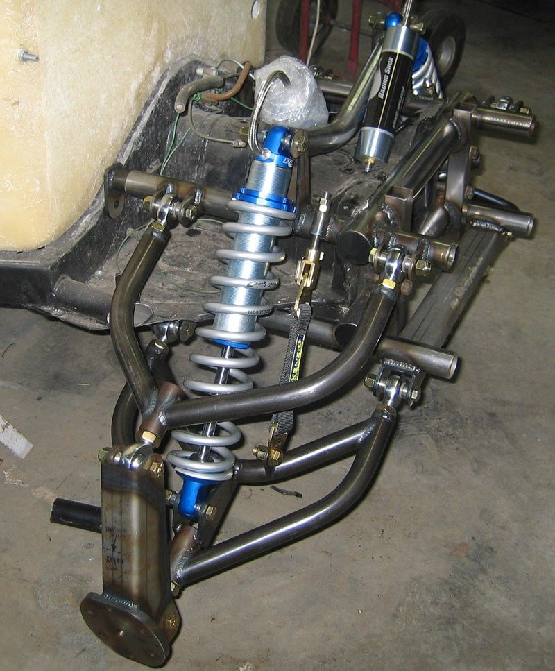 A Arm Com A Arm Solutions For Your Vw Based Vehicle