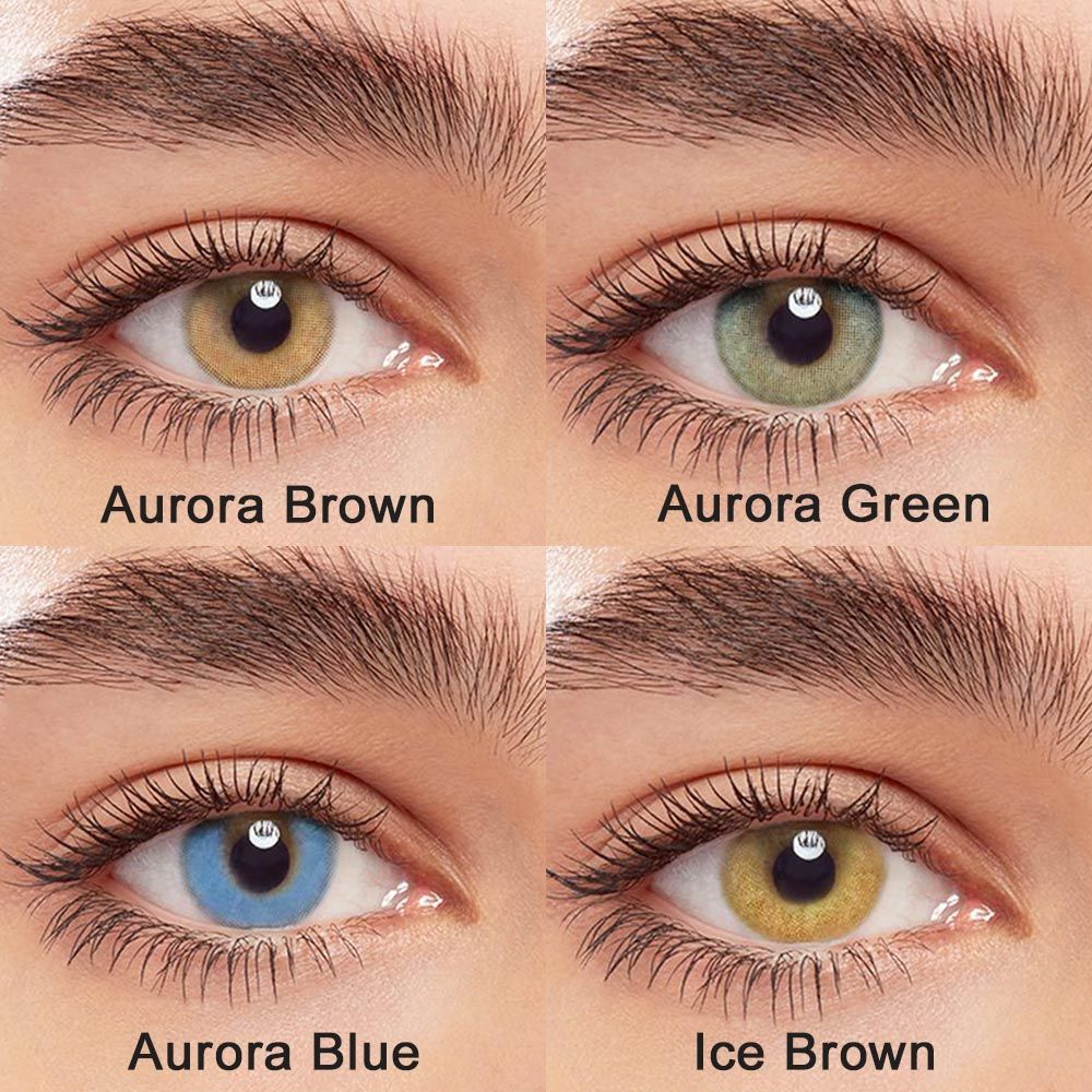 Pin By Lovedancing On Contacts In 2020 Contact Lenses Contact Lenses Colored Eye Lens Colour