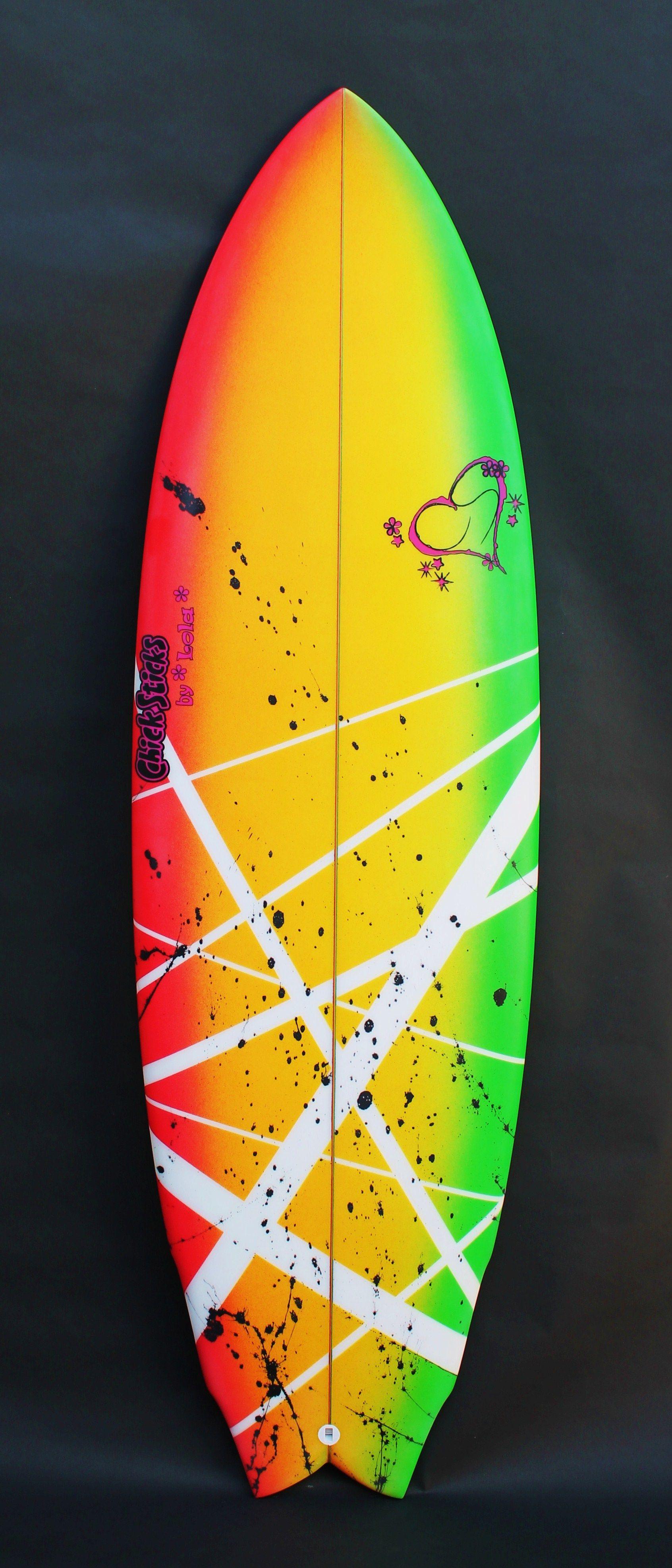surfboard designs - Google Search | Island Magic Inspiration ...