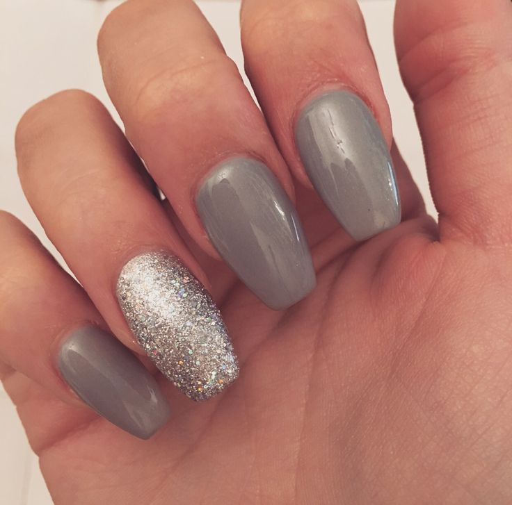 Pin by Gerry Beal on nails | Pinterest | Makeup and Nail inspo