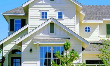 10 Irresistible Benefits Of Hardie Plank Siding See More Details Visit Us Www Steelheadconstruction Com Hardy Plank Siding Hardie Plank House Exterior