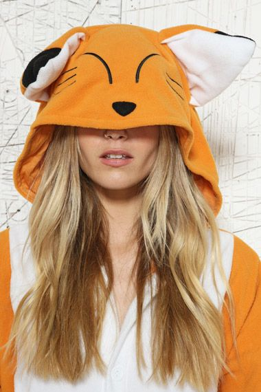 8622cf5167d38 Fox Kigu at Urban Outfitters.