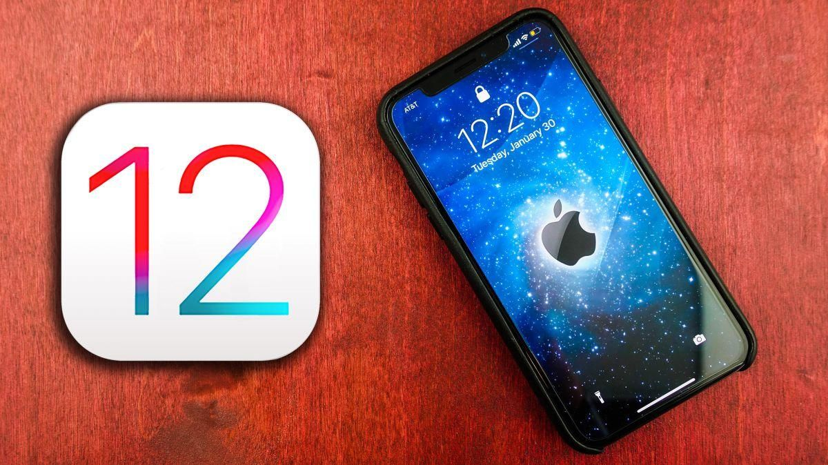 Apples ios 12 can reportedly defeat passcodehacking