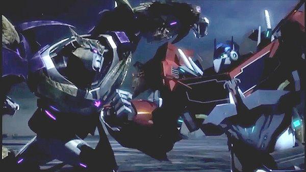 transformers prime beast hunters predacons rising full movie watch online