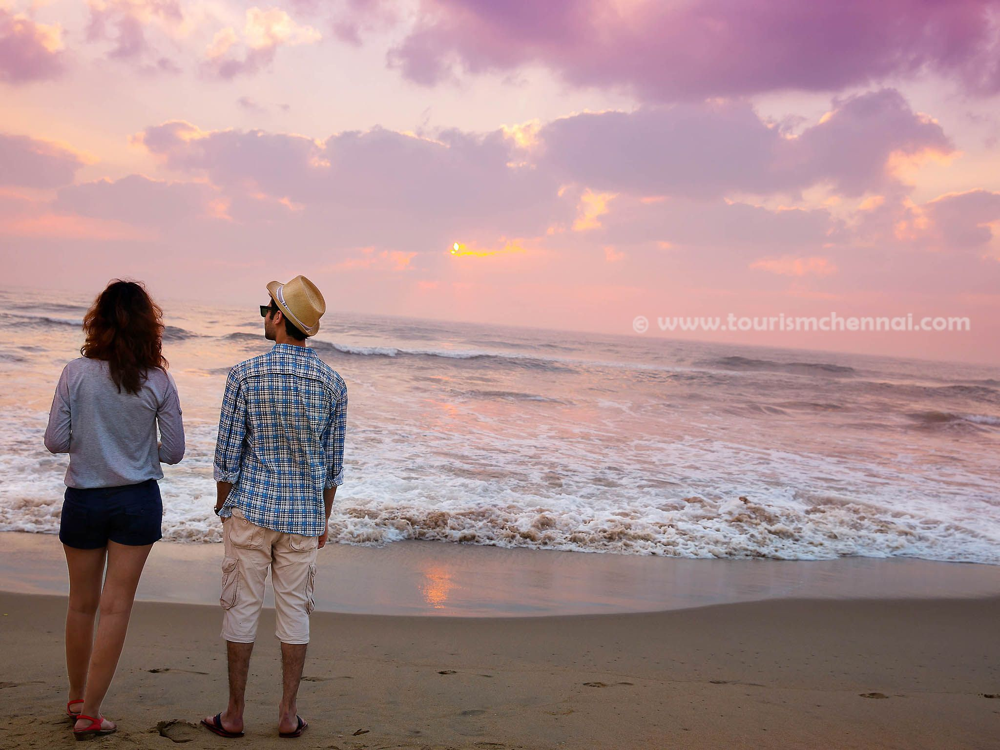 Beaches To Visit In Chennai For Couples Cool Places To Visit Places To Visit Couples