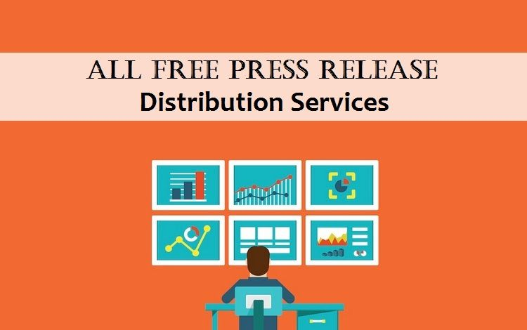 All Free Press_Release Distribution Services Link