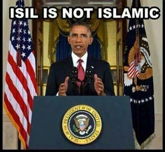 Biggest liar in American history!