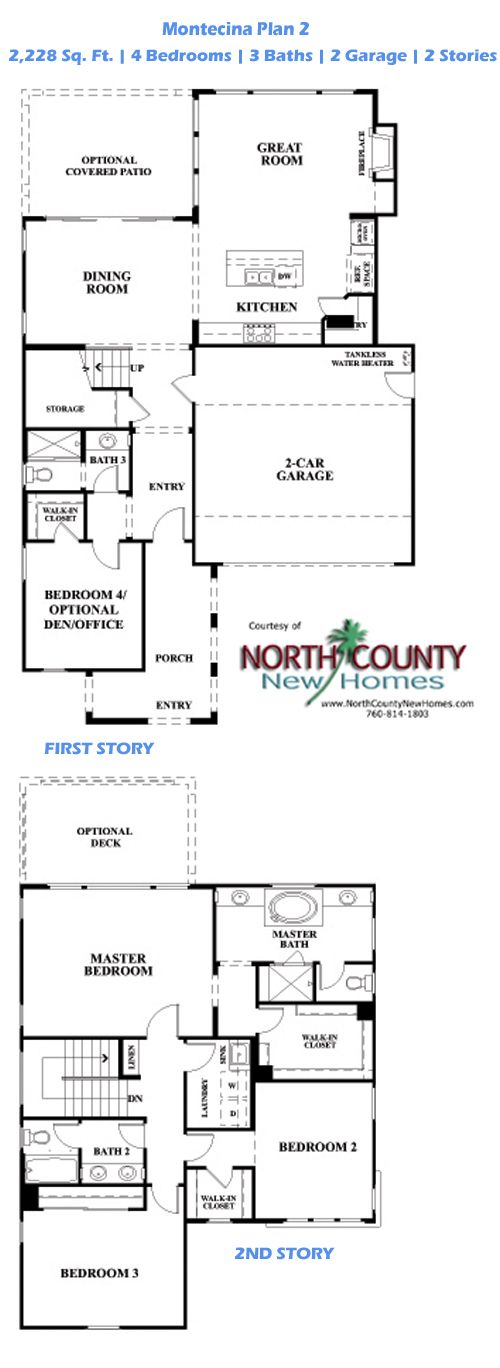 pictures agreeable centex homes nantucket floor plan | small