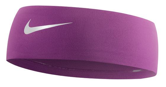 Bandas Para La Cabeza Del Nike Para Niñas Tocador Blanco aclaramiento barato nueva limitada nueva línea barata Comprar barato fotos El más barato qZhFTtO