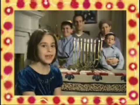 Elmo S World Happy Holidays Just Savitzky Family Elmo