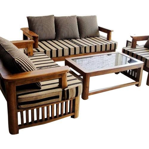 Bangladeshi Furniture Design Google Search Wooden Sofa Set Furniture Sofa Set Sofa Set Designs