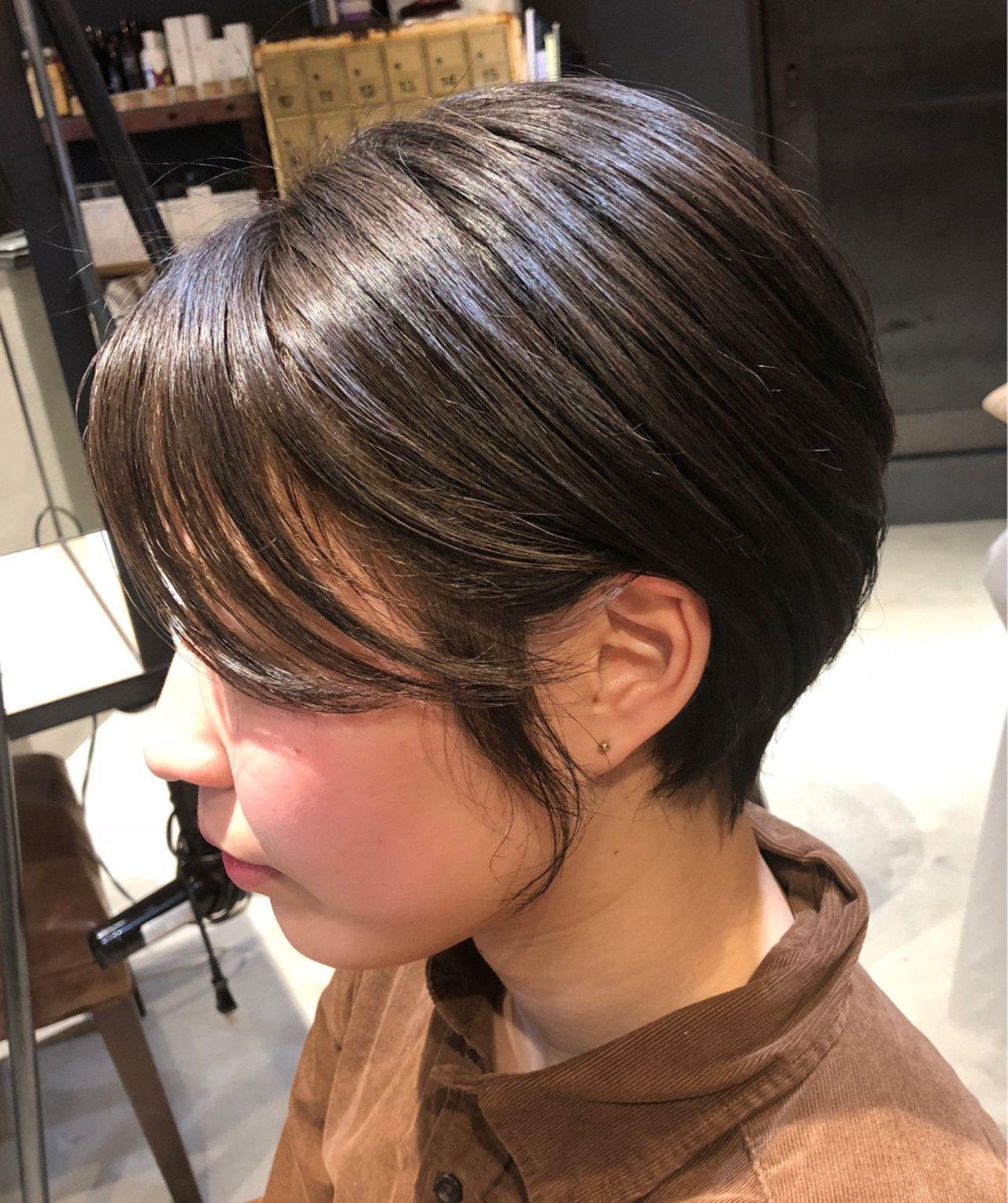髪にオイルつけすぎてない ヘアオイルの使い方とおすすめオイル大特集 Hair 画像あり ヘアスタイリング 短い髪の