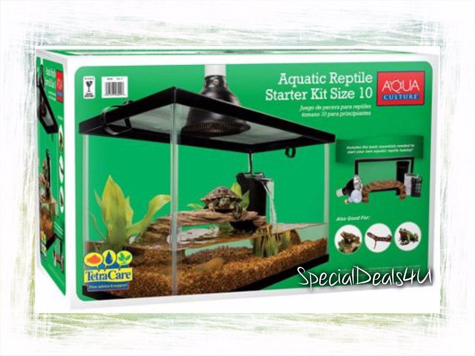 Aquarium tank set up home idea pinterest turtles aquarium and