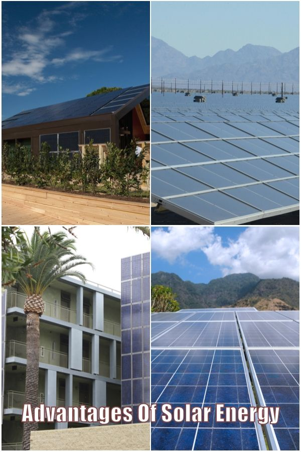 Solar Power Information You Could Very Well Use In 2020 Green Energy Solar Solar Advantages Of Solar Energy