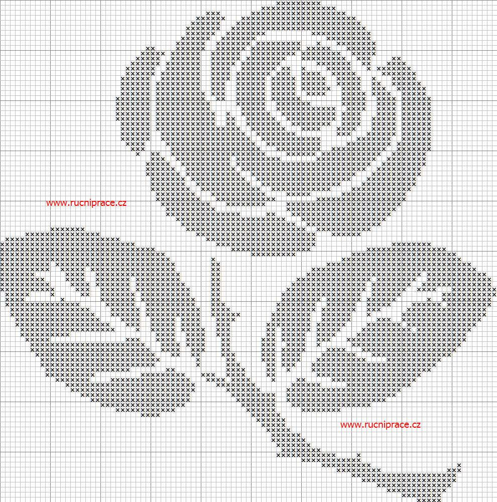 Free Printable Cross Stitch Patterns Babies Image Gallery - Lapse ...