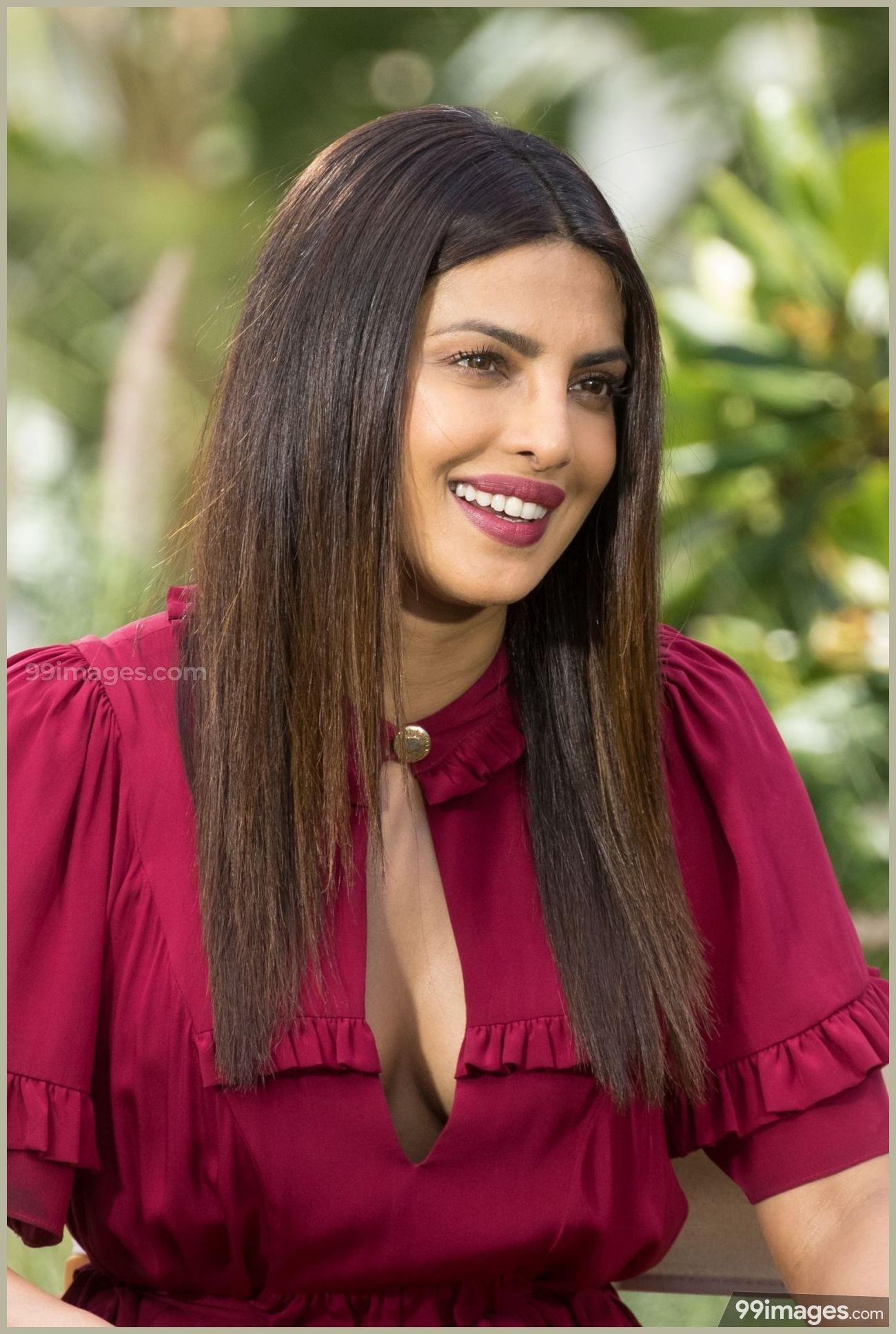 Priyanka Chopra Hot Hd Photos 1080p Beautiful Indian Actress