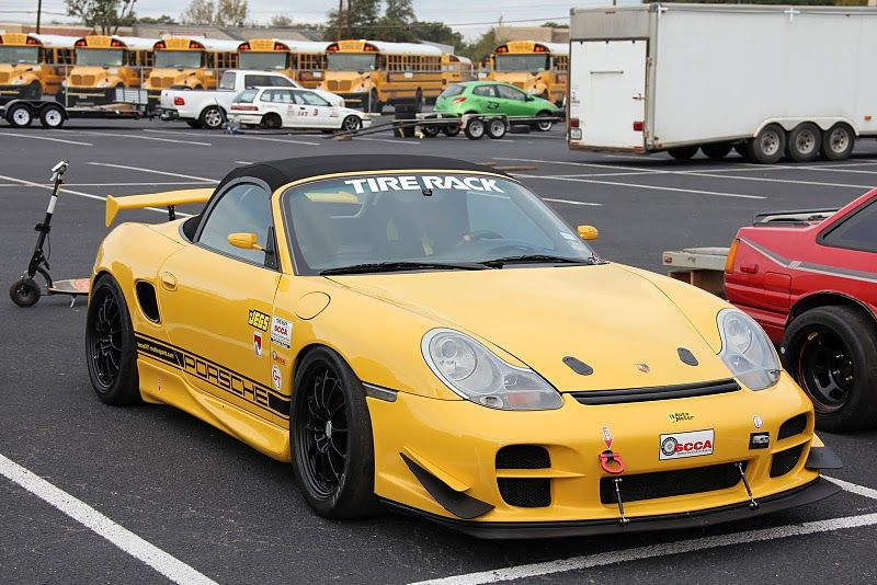Pin On Twisted Porsche Page Jt