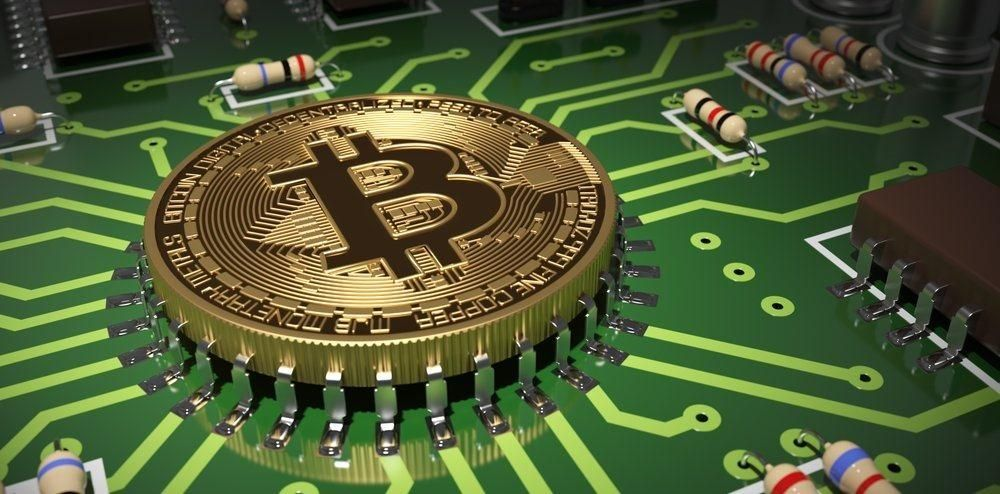 Bitcoin 101 understanding bitcoin and why it is so