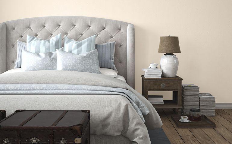 Chambre à coucher chambre à coucher idées peinture couleurs sico