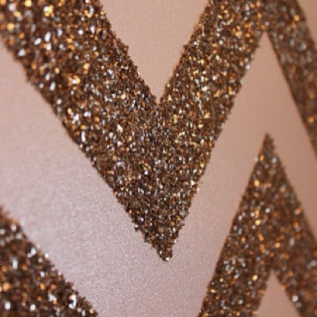 Die besten 25 glitzertapete ideen auf pinterest glitter hintergrund gold glitter hintergrund - Wandfarbe gold glitter ...