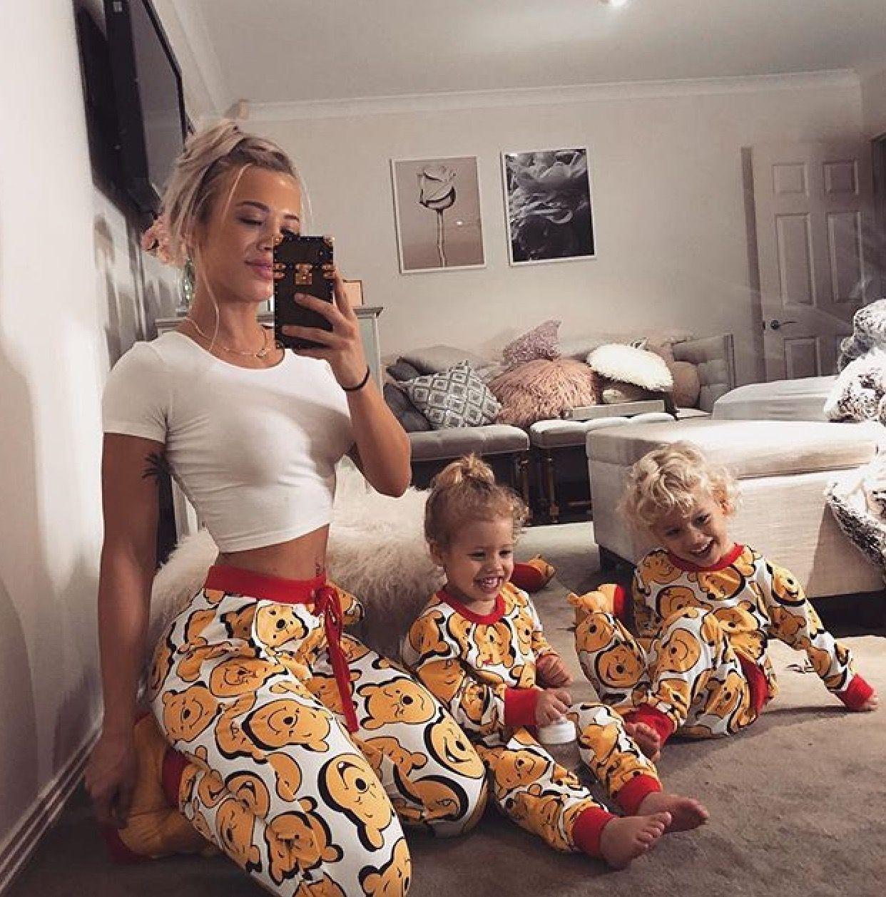 картинки в инстаграмме про семью делают отрезка